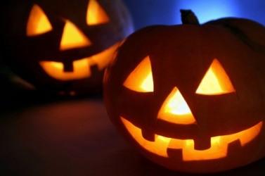 zucca-halloween.jpg