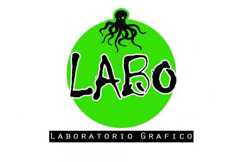 labo2.jpg