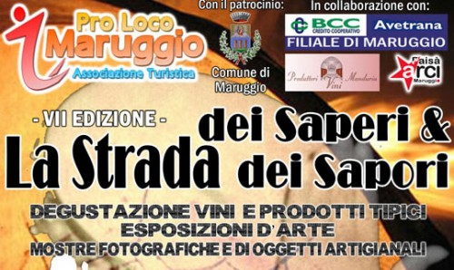 Manifesto Strada Saperi e Sapori 09-A4.jpg