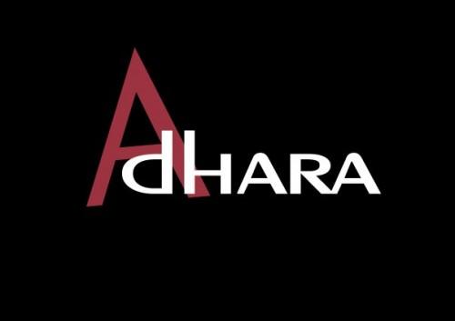 adhara.jpg