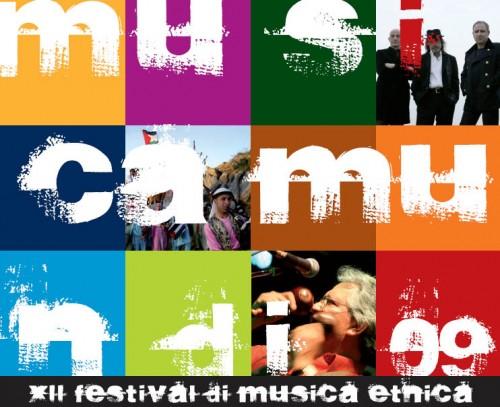 musicamundi.jpg