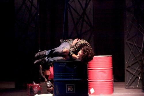 La strada delle tartarughe - Teatro Crest (ph Carmine La Fratta) 1.jpg